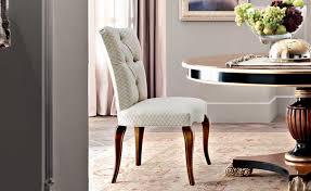 sedie classiche per sala da pranzo sedie da soggiorno imbottite minimis co