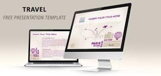 blue mosaic powerpoint template