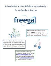 library ideas freegal freegal discount opportunity northeast library system