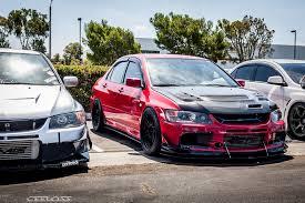 jdm cars jdm culture com