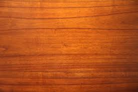 Wooden Panelling by Free Wood Textures