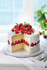 photo cakes layer cakes southern living