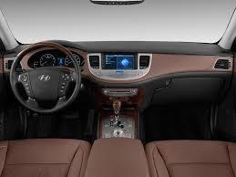 2010 hyundai genesis 4 door image 2011 hyundai genesis 4 door sedan v8 dashboard size 1024