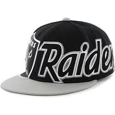 Raiders Thanksgiving Hat Nfl Oakland Raiders Snapback Hat 91 For Sale Online 5 9 Www