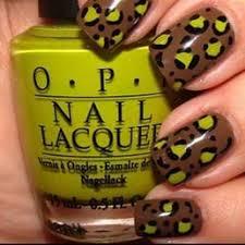 photos for fendi nails yelp