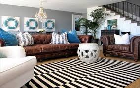 inspiring contemporary wall color ideas for the living room 2017