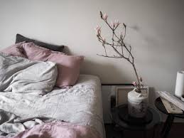 in bed with art director chelsea spear u2013 morrow soft goods
