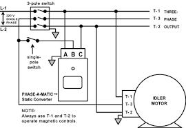 220 3 phase wiring diagram gooddy org