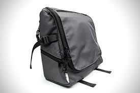 Rugged Laptop Bags The 15 Best Laptop Bags For Men Hiconsumption