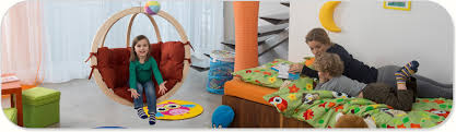Hanging Chair For Kids Amazonas Hammocks Hanging Chairs And Baby Carrier Hammocks For