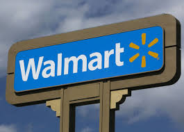 Walmart Supercenter Floor Plan by Wal Mart Supercenter Getting Face Lift Money Journaltimes Com