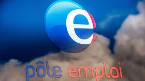siege pole emploi comment pôle emploi contrôle les chômeurs l express l entreprise