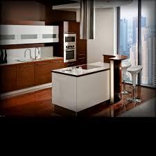 euro kitchen beyon