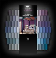 marquee interior collection behr