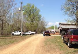 Hobby Wood Suppliers Hardwood Lumber Sawmill Serving Huntsville New Market Hazel