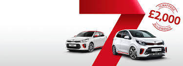 cars kia brayleys cars car dealer group london u0026 south east england
