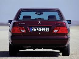 mercedes w210 buyer s guide mercedes w210 e class sedan 1996 02