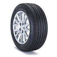 best deals for tires on black friday wheels u0026 tires deals coupons u0026 promo codes slickdeals