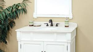 46 Bathroom Vanity 46 Bathroom Vanity Amazing Discount Vanities Intended For 5 In
