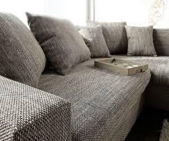 sofa mit ottomane sofa lavello hellgrau 210x210 mit hocker ottomane rechts ecksofa