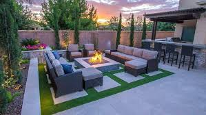 Hardscaping Ideas For Small Backyards Backyard Hardscapes Ideas Small Backyard Landscaping Designs