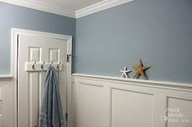 benjamin moore light blue 25 dreamy blue paint color choices pretty handy girl
