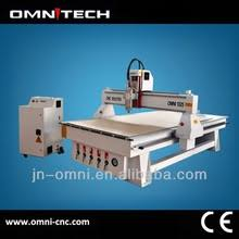 Woodworking Machine Suppliers by Rc1325h Cnc Woodworking Machine Rc1325h Cnc Woodworking Machine