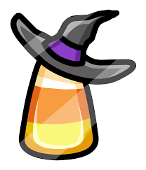 happy halloween png happy halloween pin club penguin wiki fandom powered by wikia