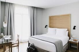 hotel chambre familiale barcelone hotel 4 étoiles avec bar et chambres familiales à barcelone