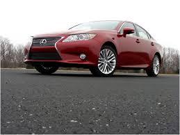 lexus laminates philippines 2013 lexus es 350 reviews auto and new car test drive electric
