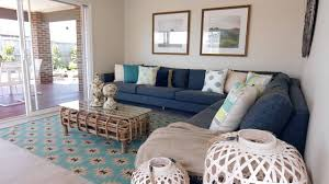 New Home Interior Design by Fairhaven Homes New Home Builder Victoria New Home Design