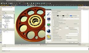 2017 top 5 free cad packages on the market