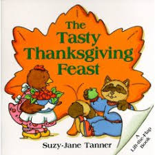 thanksgiving day feast at table mountain inn by fay