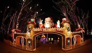 the t fun christmas miami style
