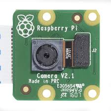 raspberry pi user guide mcm electronics