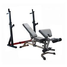 squat racks and squat stands strength training equipment