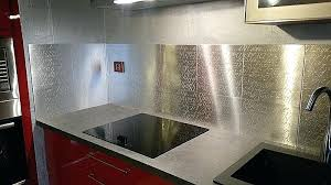 peinture credence cuisine credence cuisine originale deco carreaux cracdence cuisine deco mur