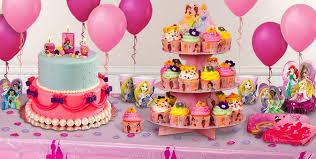 princess cakes disney princess cake supplies disney princess cupcake cookie