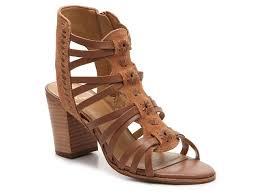 jack rogers vanessa wedge sandal women u0027s shoes dsw
