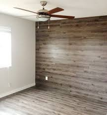 breathtaking vinyl plank flooring on walls 96 with additional