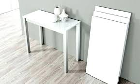 bureau faible profondeur table bureau ikea mrsandman co