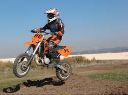 ktm 65 sx review and photos
