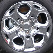 ford fusion hubcap 2010 457 ford fusion hubcaps stylish look great prices autoamenity com