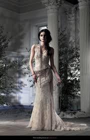 wedding dress jakarta wedding dress ian stuart jakarta frill me allweddingdresses co uk