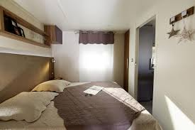 mobile home 3 bedrooms trigano intuition luxe hire of pitches mobile home 3 bedrooms trigano intuition luxe hire of pitches for mobile home owners finistere brittany sale of new mobile homes finistere campsite