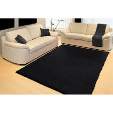 5 X 7 Area Rug Natco Dream Shag 5 U0027 X 7 U0027 Area Rug Charcoal Bj U0027s Wholesale Club
