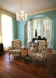 paint color ideas for ornate victorian houses folk victorian