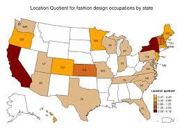 Home Textile Design Jobs Nyc Fashion Designer Career And Job Information