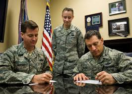 charles moore 57th wing leadership signs cfc pledge forms u003e nellis air force