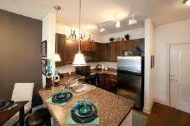 1 bedroom apartments in raleigh nc ingenious 1 bedroom apartments raleigh nc bedroom ideas